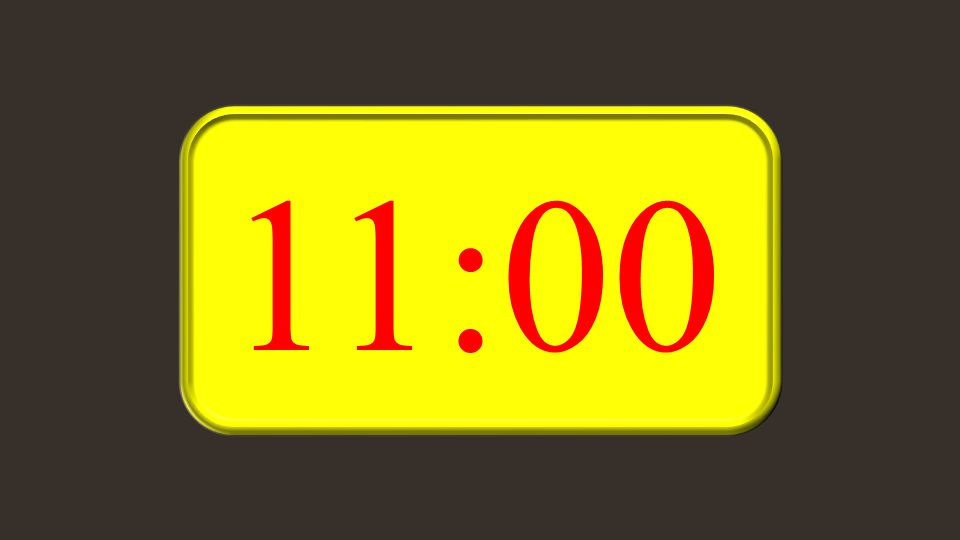 11:02