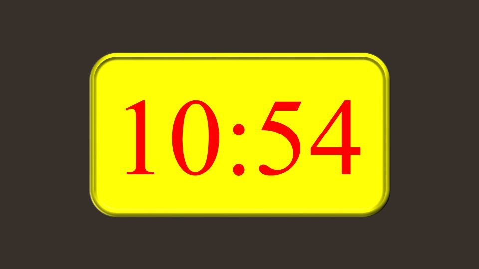 10:56