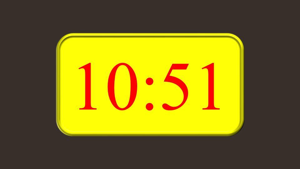 10:53