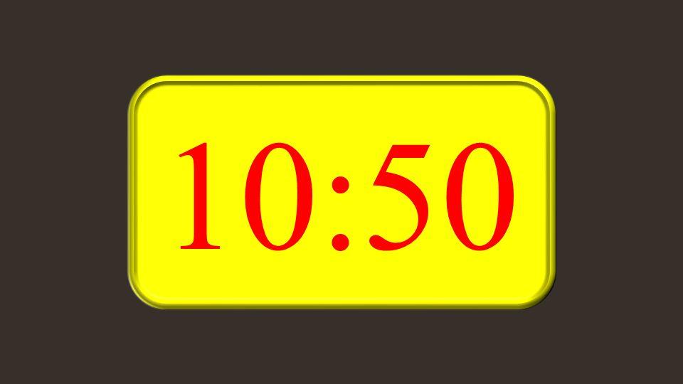 10:52
