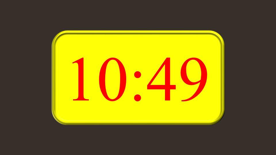 10:51
