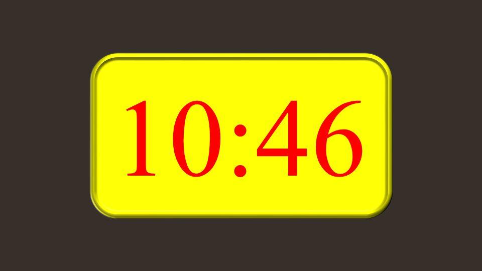 10:48