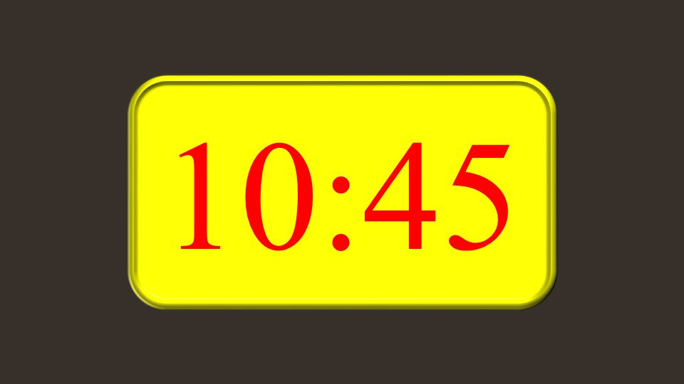 10:47