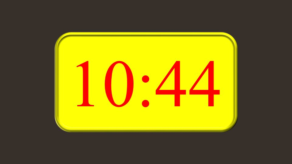 10:46