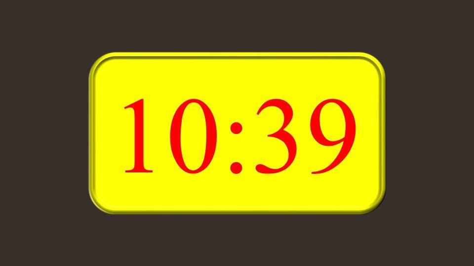 10:41