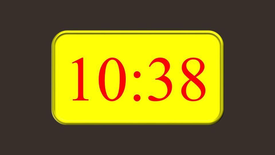 10:40