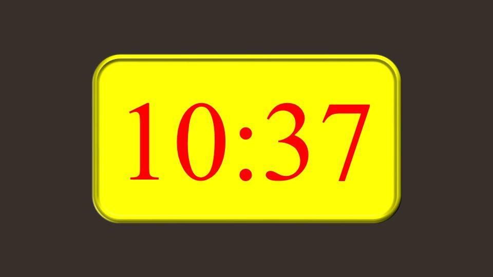 10:39
