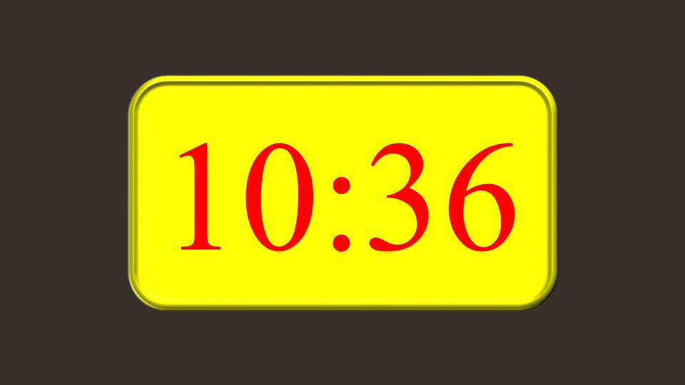 10:38