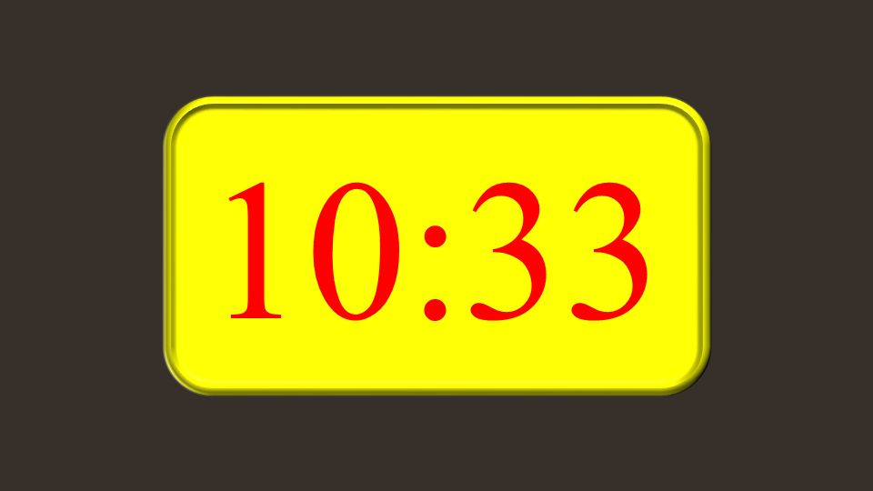 10:35
