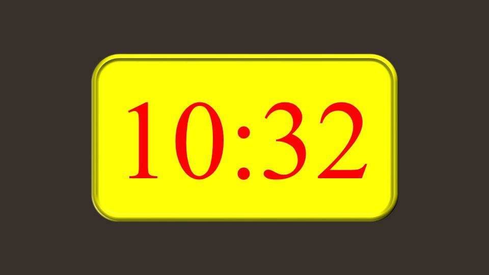 10:34