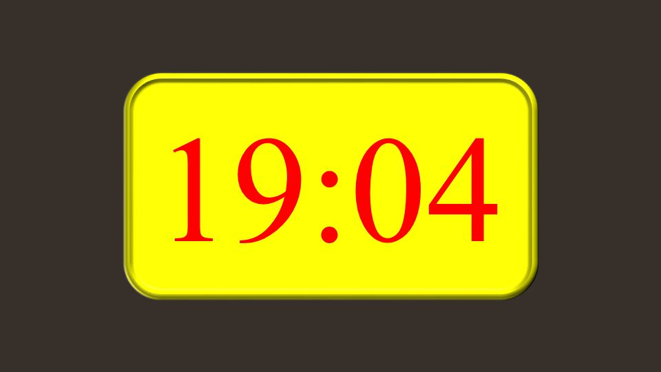 19:06