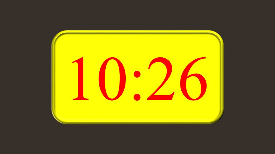 10:28