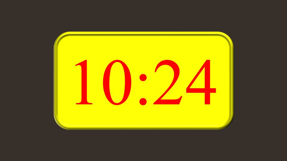 10:26