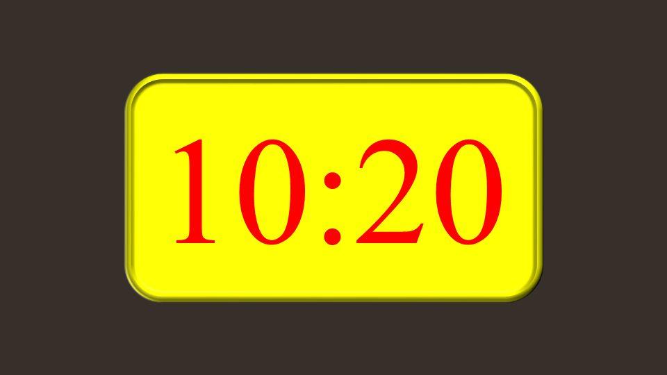 10:22