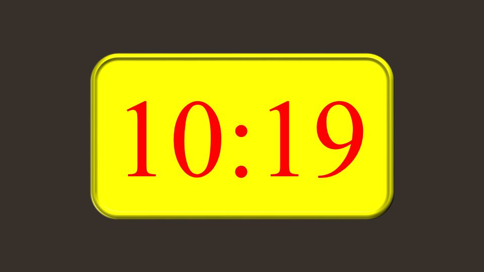 10:21