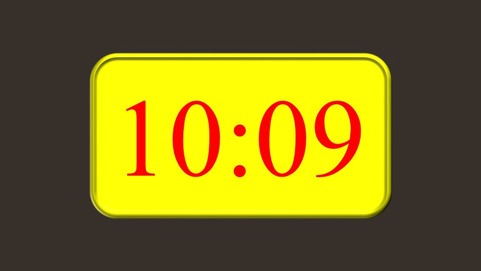 10:11