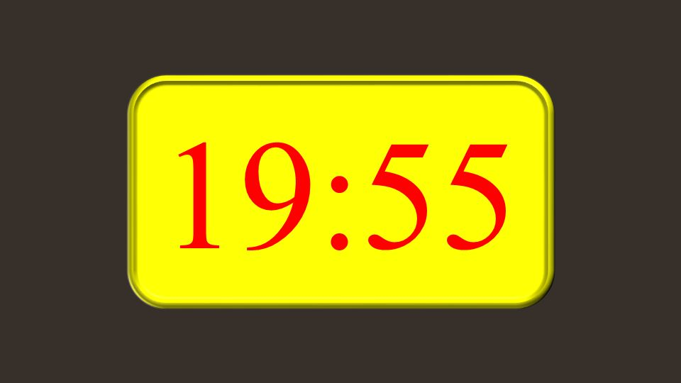 16:56