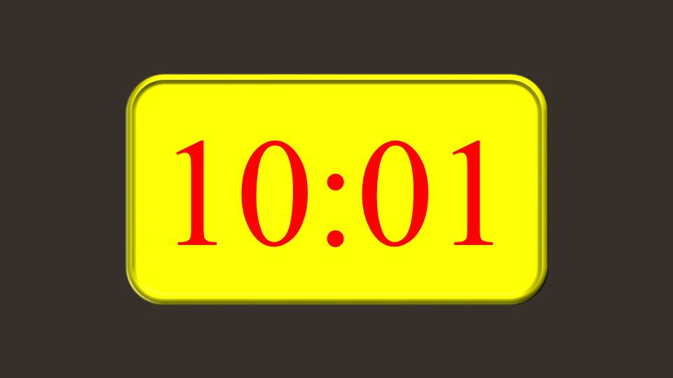 10:03