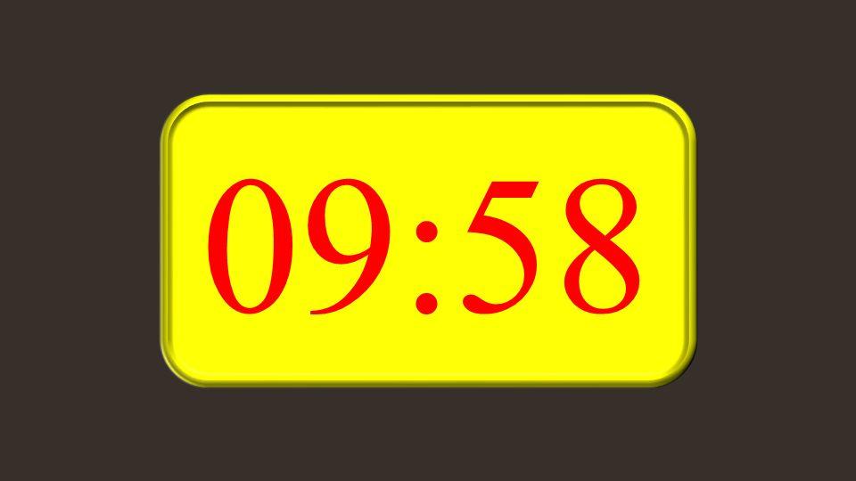 10:00
