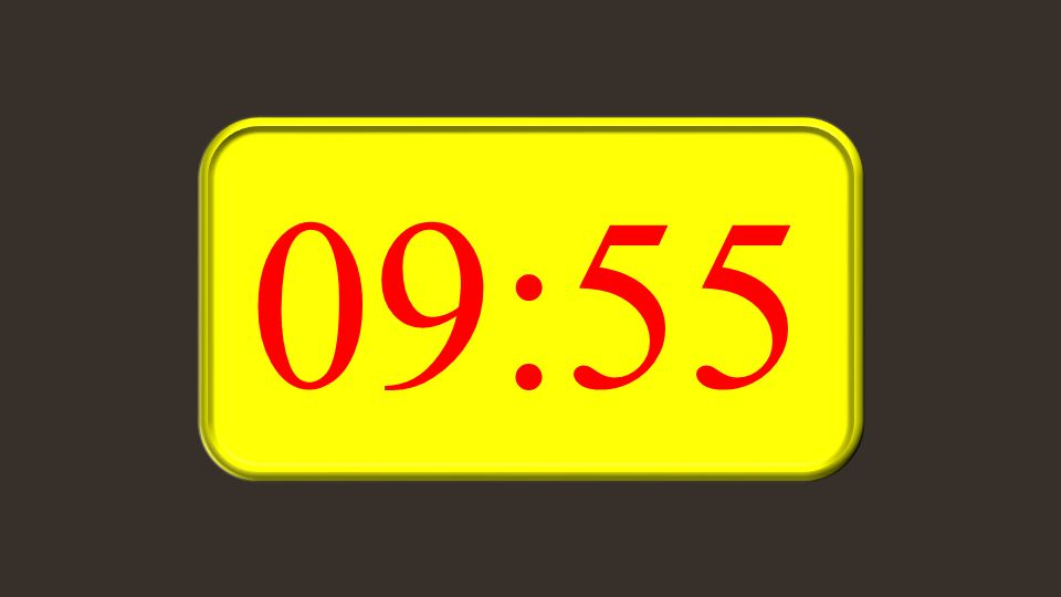 09:57