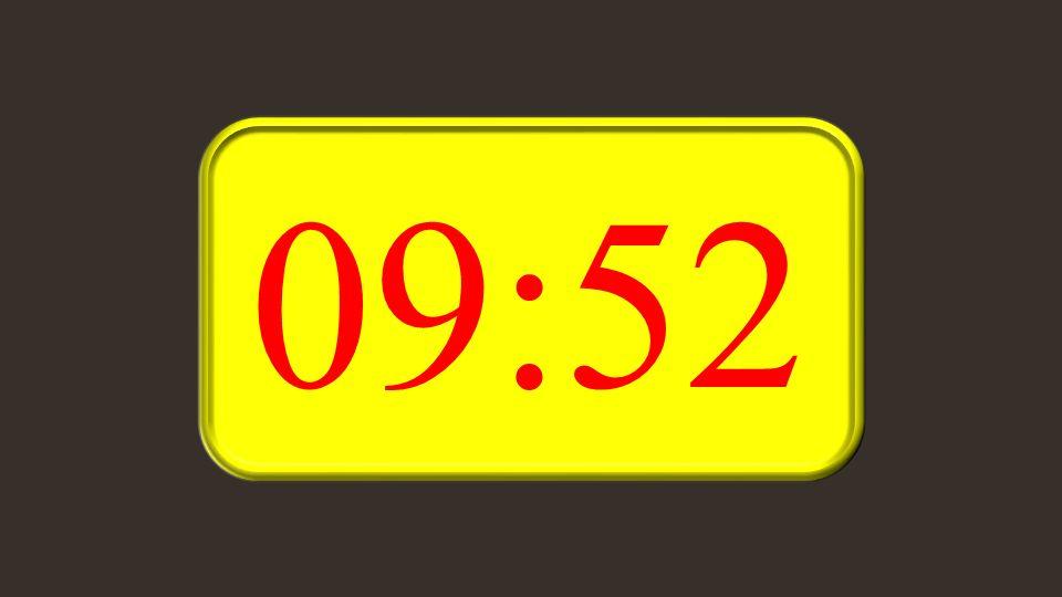 09:54