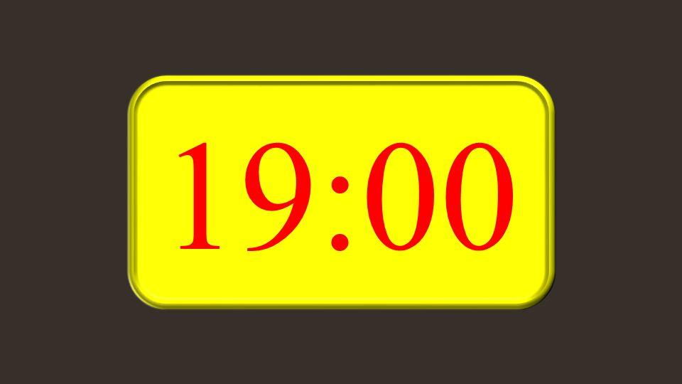19:02