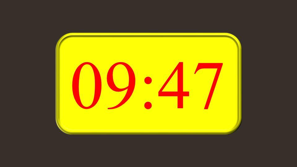 09:49
