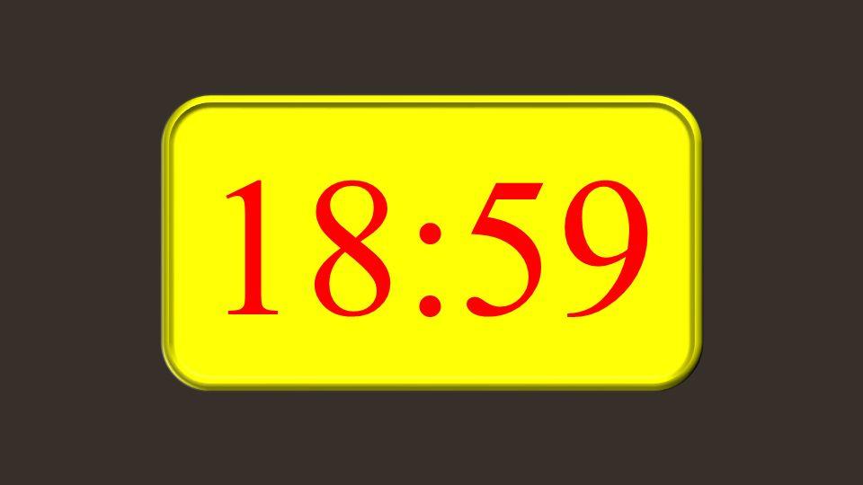 19:01