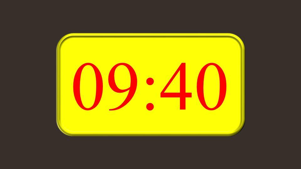 09:42