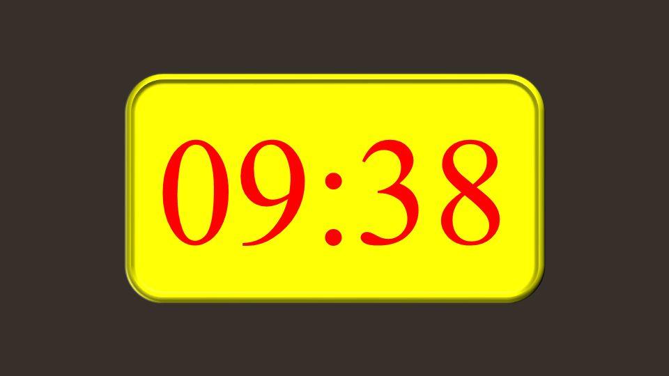09:40