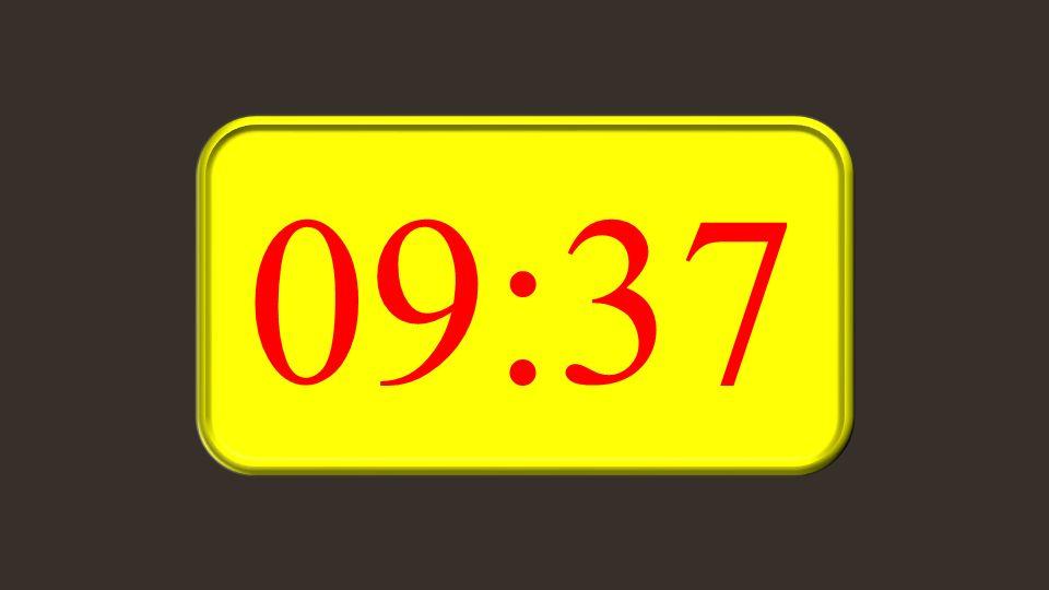 09:39