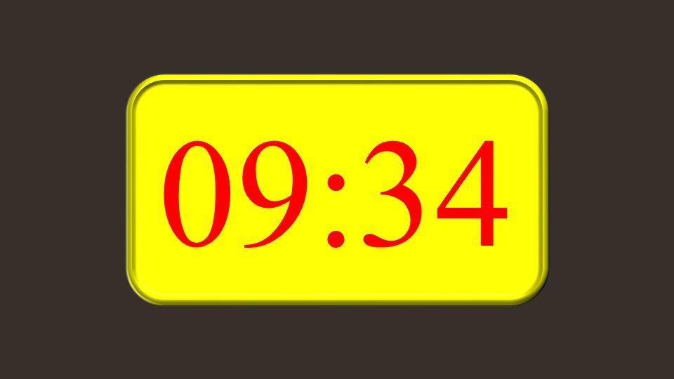 09:36