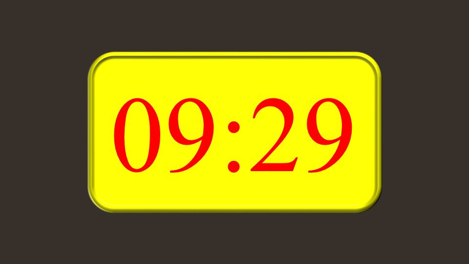 09:31
