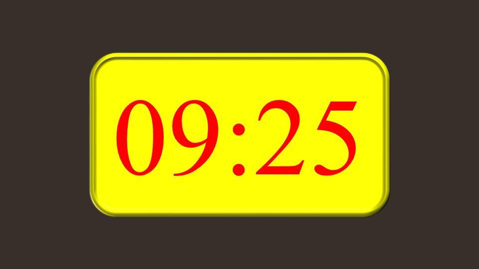 09:27