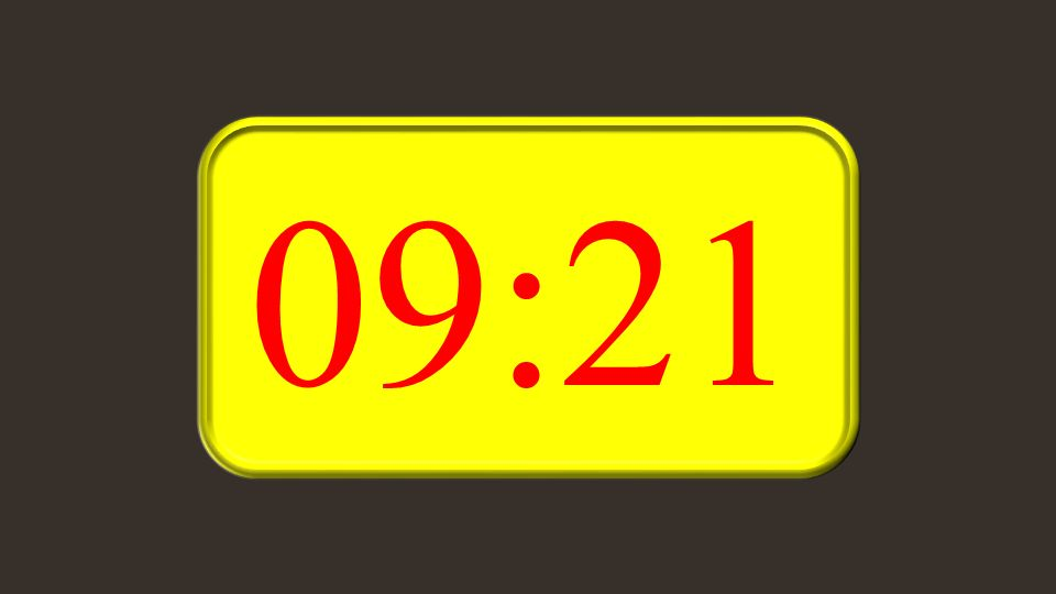 09:23
