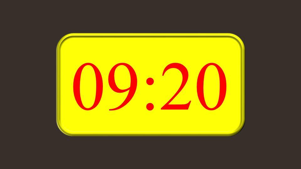 09:22