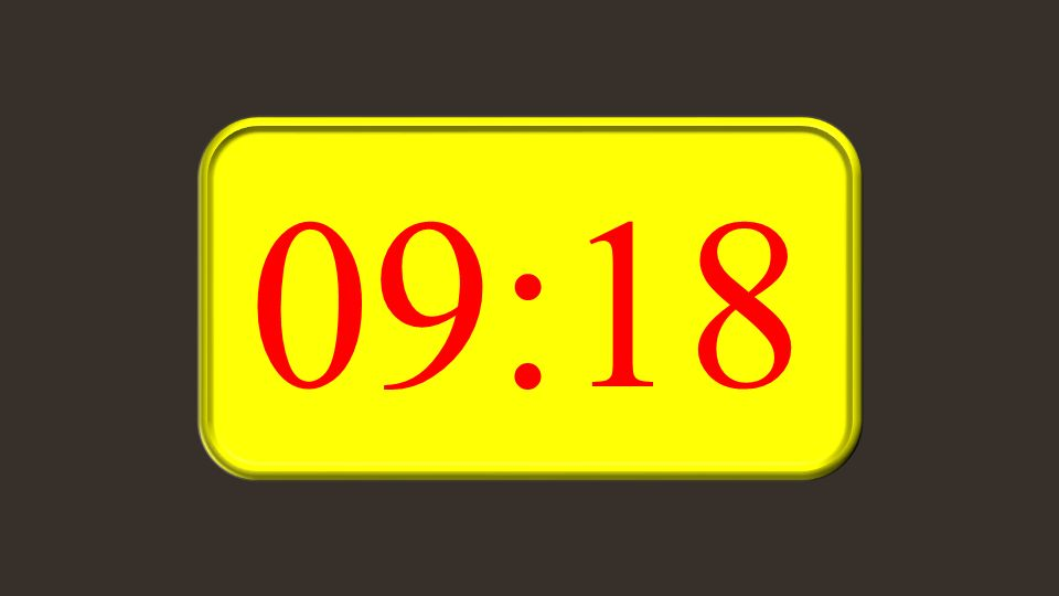 09:20