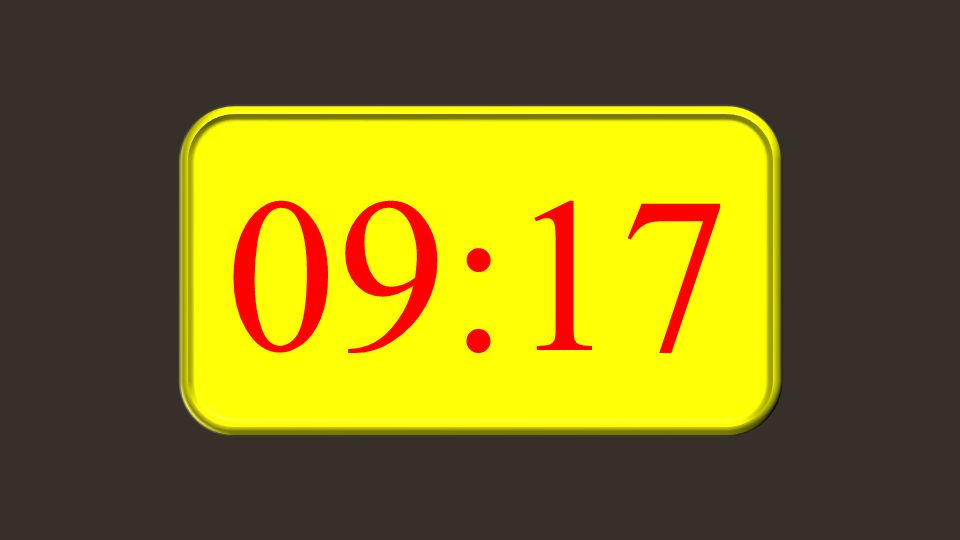 09:19