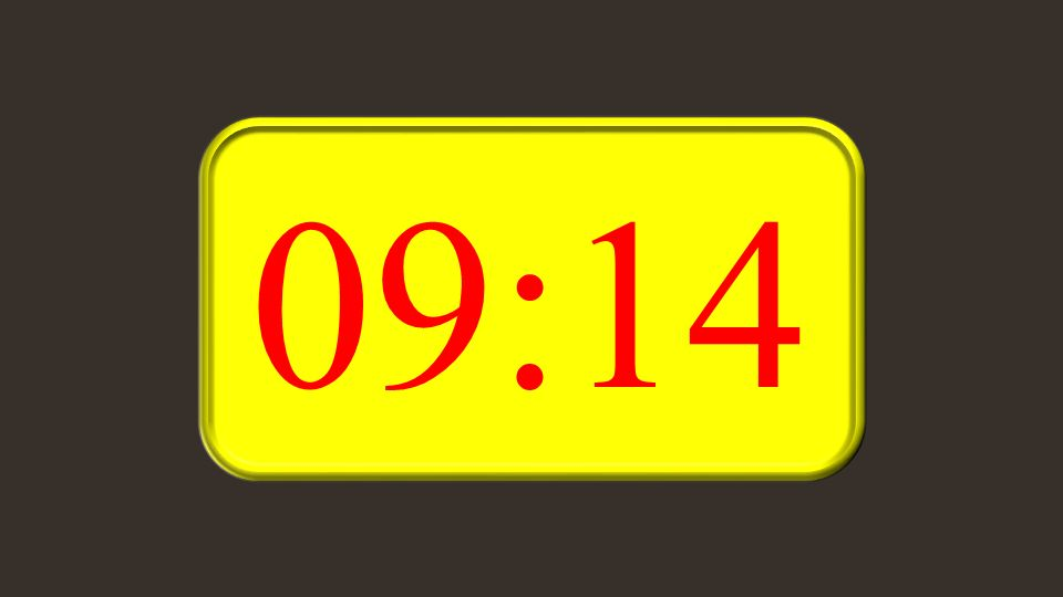 09:16