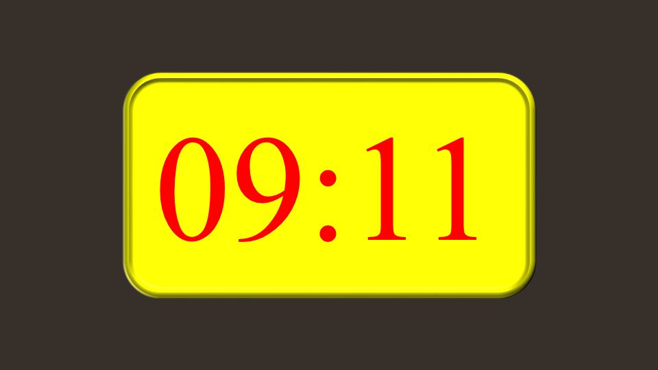 09:13