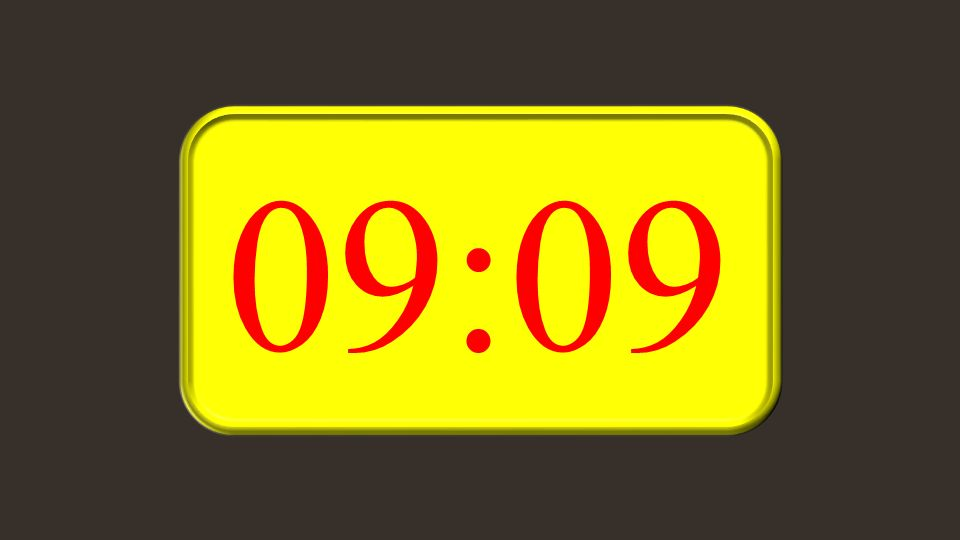 09:11
