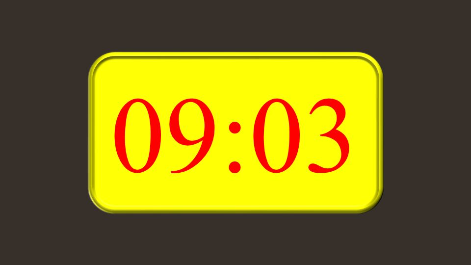 09:05