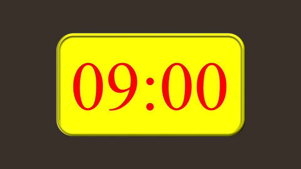 09:02