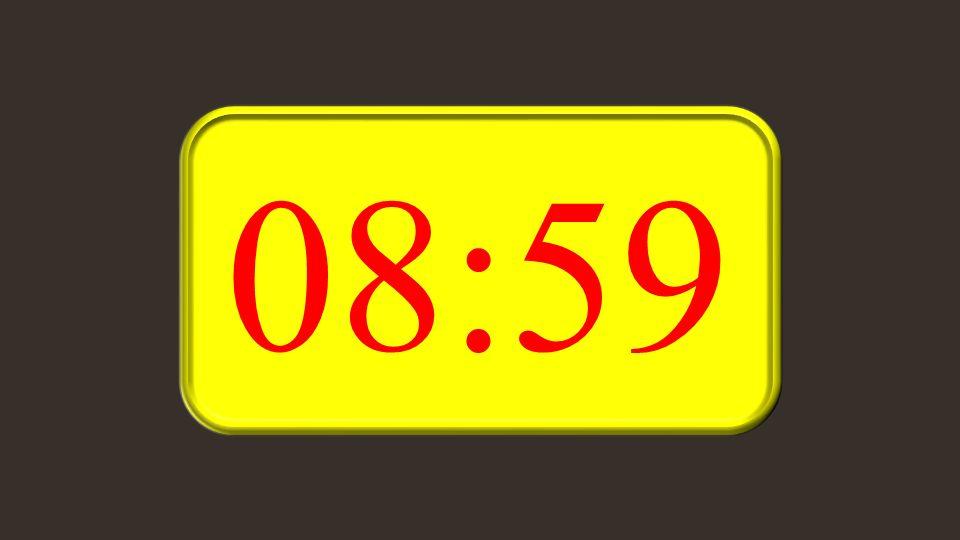 09:01