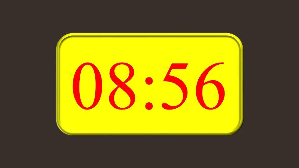 08:58