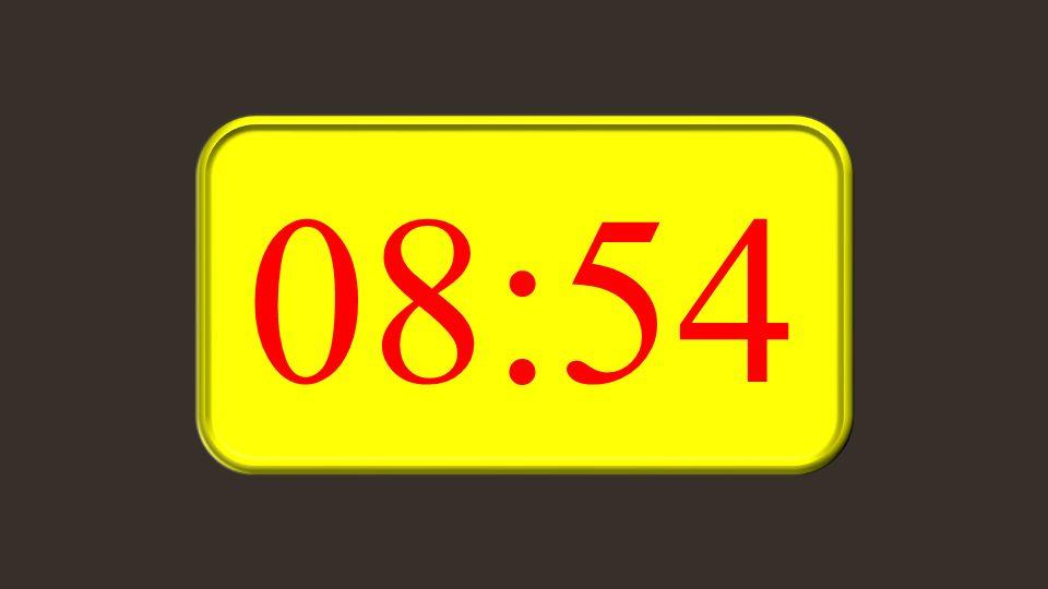 08:56