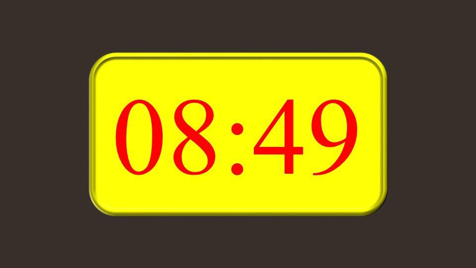 08:51