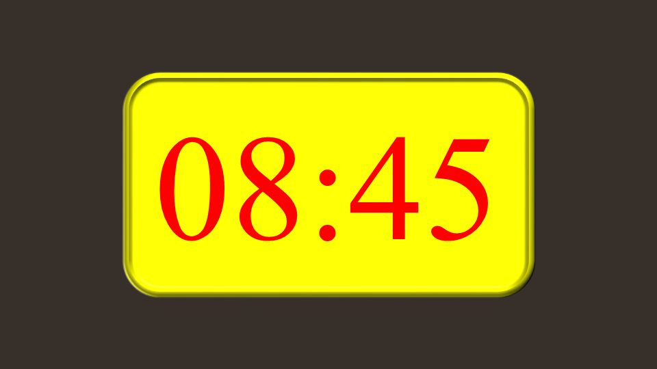 08:47