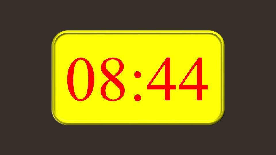 08:46