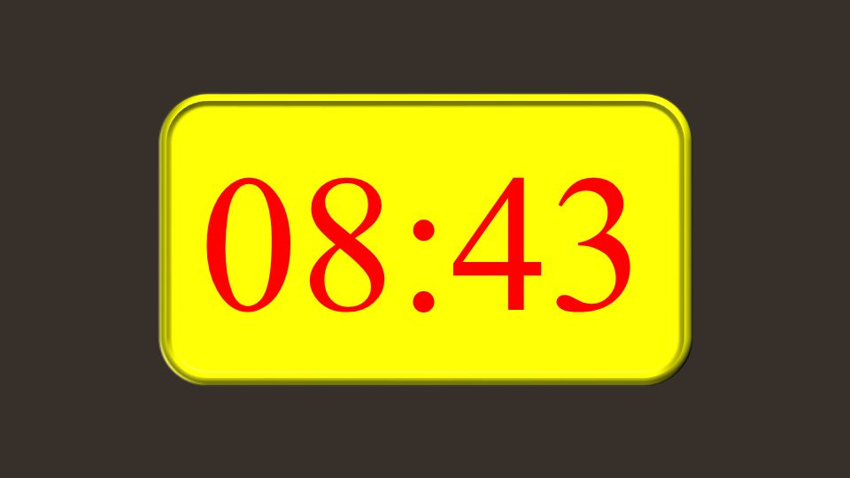 08:45
